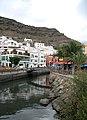 Puerto de Mogan 8 (2280906581).jpg