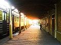 Pumpuru dzelzcela stacija - panoramio.jpg
