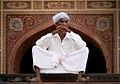 Punjabi Man at Badshahi Mosque.jpg
