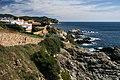 Punta de Sant Esteve - panoramio.jpg