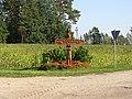 Puodžiai, Lithuania - panoramio.jpg