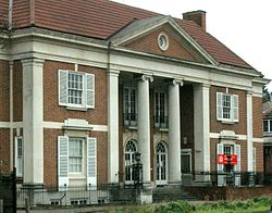 Purley Council Office.jpg