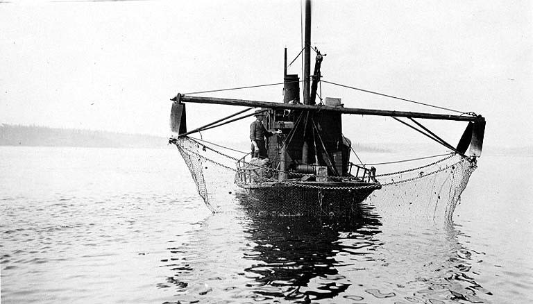 Purse seining boat, location unknown, nd (COBB 314).jpeg
