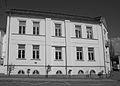 Putbus - Circus 16 - Pädagogium - 03.jpg