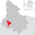 Putzleinsdorf im Bezirk RO.png