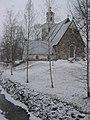 PyhanRistinKirkko RaumaFinland 20051225.jpg