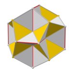 Pyritohedral excavated dodecahedron.png