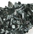 Pyrolusite-266159.jpg