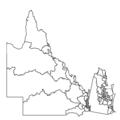 QLD electorates 2017 redistribution.png