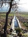 Qanat in Vardavan قنات روستای وردوان - panoramio.jpg