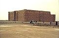 Qasr-al-Harraneh01(js).jpg