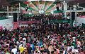 Quadra da Mangueira campeã do carnaval 2016 1.jpg