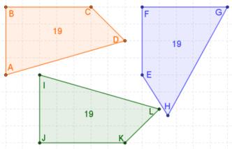 Congruence (geometry) - Wikipedia