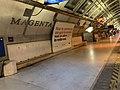 Quais RER E Gare Magenta Paris 11.jpg