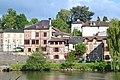 Quartier des ponts, Limoges.jpg
