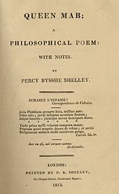 ozymandias by percy bysshe shelley essay on atheism