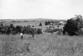 Queensland State Archives 2158 View in the Coolabunia district near Kingaroy 1945.png