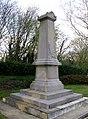 Quesnoy-le-Montant monument-aux-morts 1.jpg
