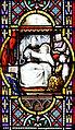 Quimper - Cathédrale Saint-Corentin - PA00090326 - 148.jpg