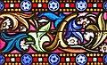 Quimper - Cathédrale Saint-Corentin - PA00090326 - 426.jpg