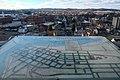 Quincy Hill Overlook (25148355713).jpg