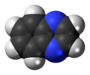 Quinoxaline-3D-spacefill.png