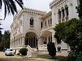 Quinta Vergara der.jpg