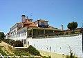 Quinta da Broa - Azinhaga - Portugal (6522570579).jpg
