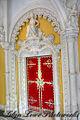 Quinta da Regaleira - Sintra (16279254067).jpg