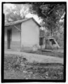 Quintana Thermal Baths, East side of Highway 503, Guaraguao, Ponce Municipio, PR HABS PR-137-8.tif