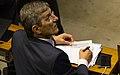 Quorum-deputados-oposição-salão-verde-denúncia-temer-Foto -Lula-Marques-agência-PT-11 (26153195589).jpg