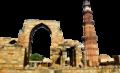 Qutab Minar (Delhi).png