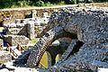 Qyteti Antik në Butrint 17.jpg