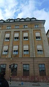 Fil:Räntmästarhuset wlm 2012 1.jpg