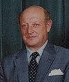 Rådmann Odd Sagør (1980) (9465774738).jpg