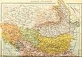 Révai nagy lexikona; az ismeretek enciklopédiája (1911) (14761654546).jpg