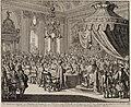 Révocation de l'édit de Nantes par Louis XIV.jpg