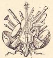 R.Casas-Auca146-Instruments.png