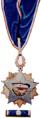 R28-yo0370-Orden-jugoslavenske-zastave-sa-zlatnom-zvijezdom-na-ogrlici.png