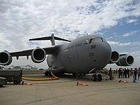 RAAF C-17.jpg