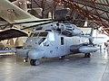 RAF Museum Cosford - DSC08533.JPG