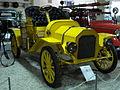 REO - Muzeum Motoryzacji w Poznaniu.jpg
