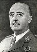 Francisco Franco: Age & Birthday