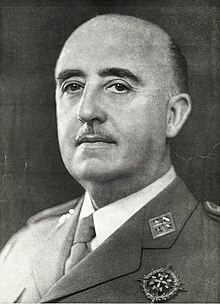RETRATO DEL GRAL. FRANCISCO FRANCO BAHAMONDE (adjusted levels).jpg