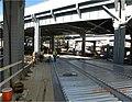 RFK Bridge 04 (6303545626).jpg
