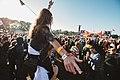 RF 0107 Festival-Area-Sunny Krists Luhaers-27 (35901236375).jpg