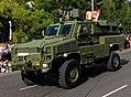 RG-31 Ejército español.jpg