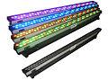 RGB 84watt LED wall wash 1.jpg