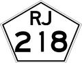 RJ-218.PNG
