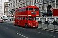 RM3 Passing Baker Street - geograph.org.uk - 1073854.jpg